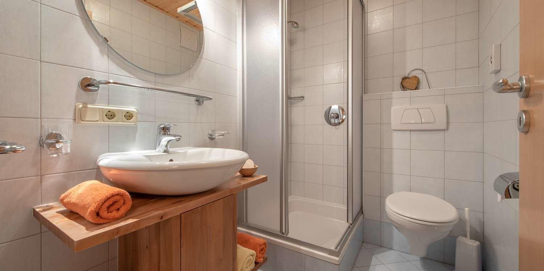 appartamento-nuss-bagno