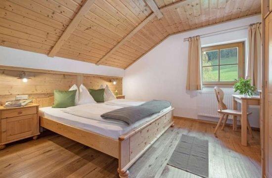oberglarzhof-villnoess-ferienwohnungen (1)