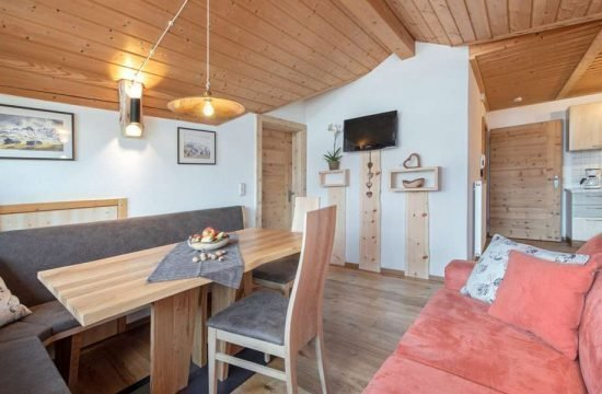 oberglarzhof-funes-appartamenti-vacanze (3)