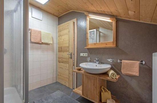 oberglarzhof-funes-appartamenti-vacanze (4)