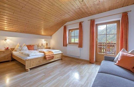 oberglarzhof-funes-appartamenti-vacanze (5)