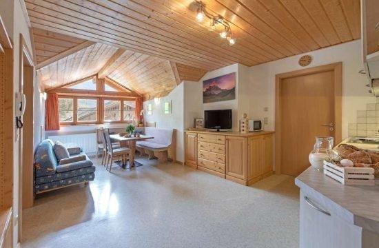 oberglarzhof-funes-appartamenti-vacanze (6)