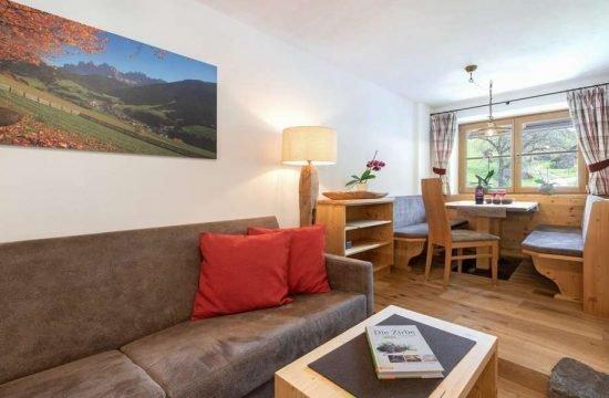 oberglarzhof-funes-appartamenti-vacanze (8)