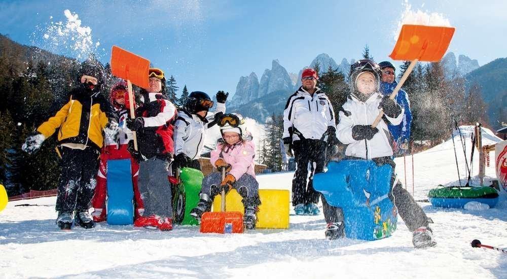 skiurlaub-suedtirol (2)