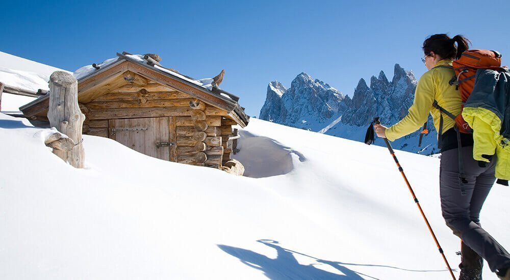 skiurlaub-suedtirol (3)